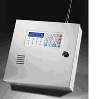 Hệ thống báo trộm thông minh Protecko 858