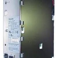 Panasonic KX-TDA0103( Card nguồn )