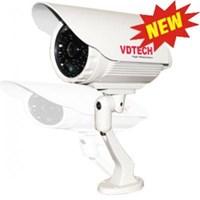 Camera VDTech VDT-405