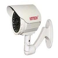 Camera VDTech VDT-405P