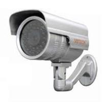 Camera VDTech 108