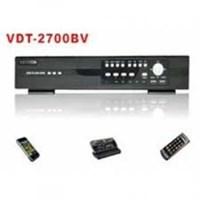 Đầu ghi hình VDTech VDT-2700BV