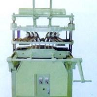Máy làm vỏ ốc quế BD99-40