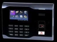 Máy chấm công MITA 9000