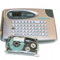 Máy in nhãn Casio KL-60/60SR