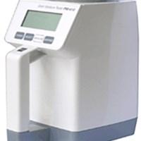 Máy đo độ ẩm ngũ cốc PM-410 - SATEDO