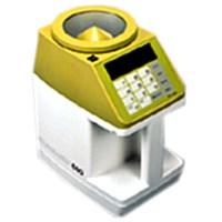 Máy đo độ ấm nông sản kett PM600