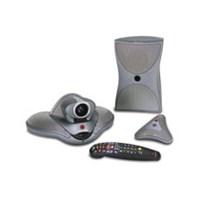 Polycom® VSX® 7000s