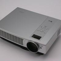 Máy chiếu LG BX401C