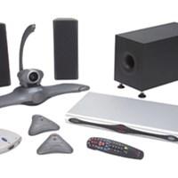 Polycom® VSX® 8000 Series
