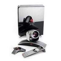 Polycom® HDX 6000™ Series
