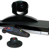 Polycom® QDX 6000™