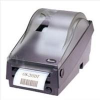 Máy in mã vạch Argox OS-203DT