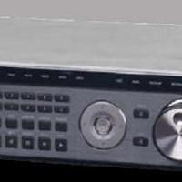 Đầu ghi hình HD1-1648(H)