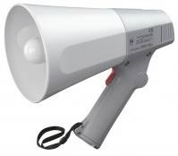 Loa cầm tay  ER-520W