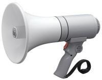 Loa phóng thanh cầm tay ER-1215
