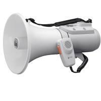 Loa phóng thanh ER-2215