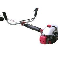 Máy cắt cỏ cầm tay Mitsubishi T200