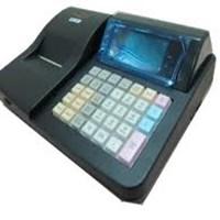 Máy tính tiền ECR-3A/3B