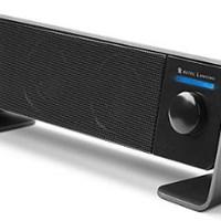 Loa Altec Lansing SoundBar FX3020