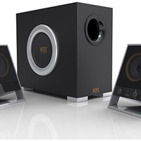 Loa Altec Lansing VS2621