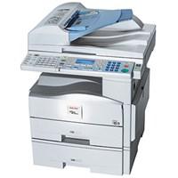 Máy Photocopy kỹ thuật số RICOH Aficio MP 2000L2