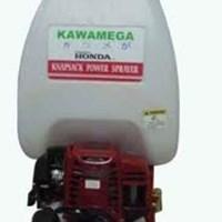 Máy phun thuốc HONDA KAWAMEGA F 25 -35
