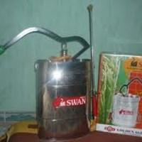 Bình phun thuốc Swan SA 17