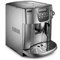 Máy pha cafe Delonghi ESAM 4400