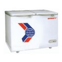 Tủ đông Sanaky VH405A