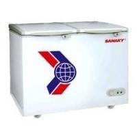Tủ đông Sanaky VH289W