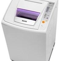 Máy giặt Sanyo ASW-65S2T (6.5 kg)