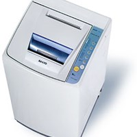 Máy giặt Sanyo ASW-68S1T (6.8 kg)