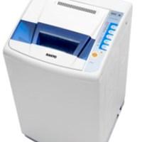 Máy giặt Sanyo ASW-68S2T (6.8 kg)