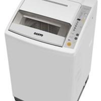 Máy giặt Sanyo ASW-F80NT (8.0 kg)