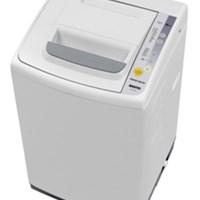 Máy giặt Sanyo ASW-S70X1T (7.0 kg)