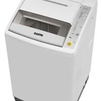 Máy giặt Sanyo ASW-S80S2T (8.0 kg)