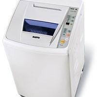 Máy giặt Sanyo ASW-F68HT (6.8 kg)