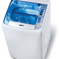 Máy giặt Sanyo ASW-F72HT (7.2 kg)