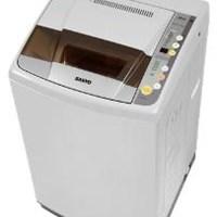 Máy giặt Sanyo ASW-F72NT (7.2 kg)