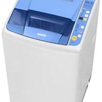 Máy giặt Sanyo ASW-F72VT (7.2 kg)