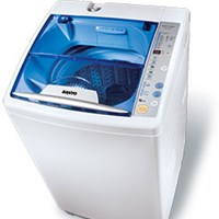 Máy giặt Sanyo ASW-F85HT (8.5 kg)
