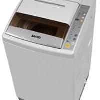 Máy giặt Sanyo ASW-F85NT (8.5 kg)