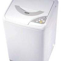 Máy giặt Sanyo ASW-S45HT (4.5 kg)