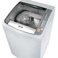 Máy giặt Sanyo ASW-S70HT (7.0kg)