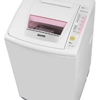 Máy giặt Sanyo ASW-S70S1T (7.0 kg)
