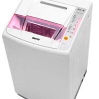 Máy giặt Sanyo ASW-S70S2T (7.0 kg)