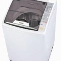 Máy giặt Sanyo ASW-S80HT (8.0 kg)