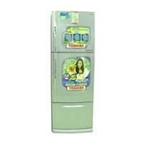 Tủ lạnh Toshiba R45VDVSZ
