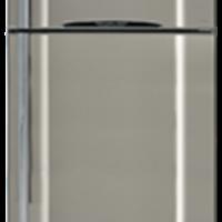 Tủ lạnh Toshiba GR-R17VPD